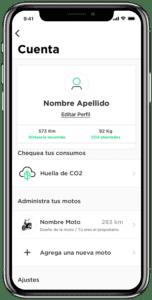 Romasilence app