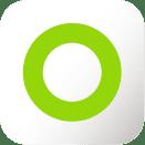 Romasilence app icono